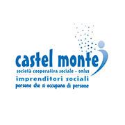 Castel Monte