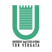 Università degli Studi di Tor Vergata