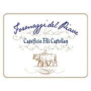 Caseificio f.lli Castellan