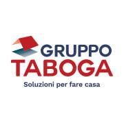 Gruppo Taboga