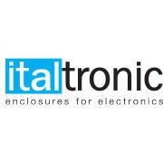 Italtronic