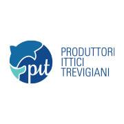 Produttori Ittici Trevigiani