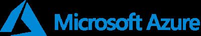 Microsoft Azure_1