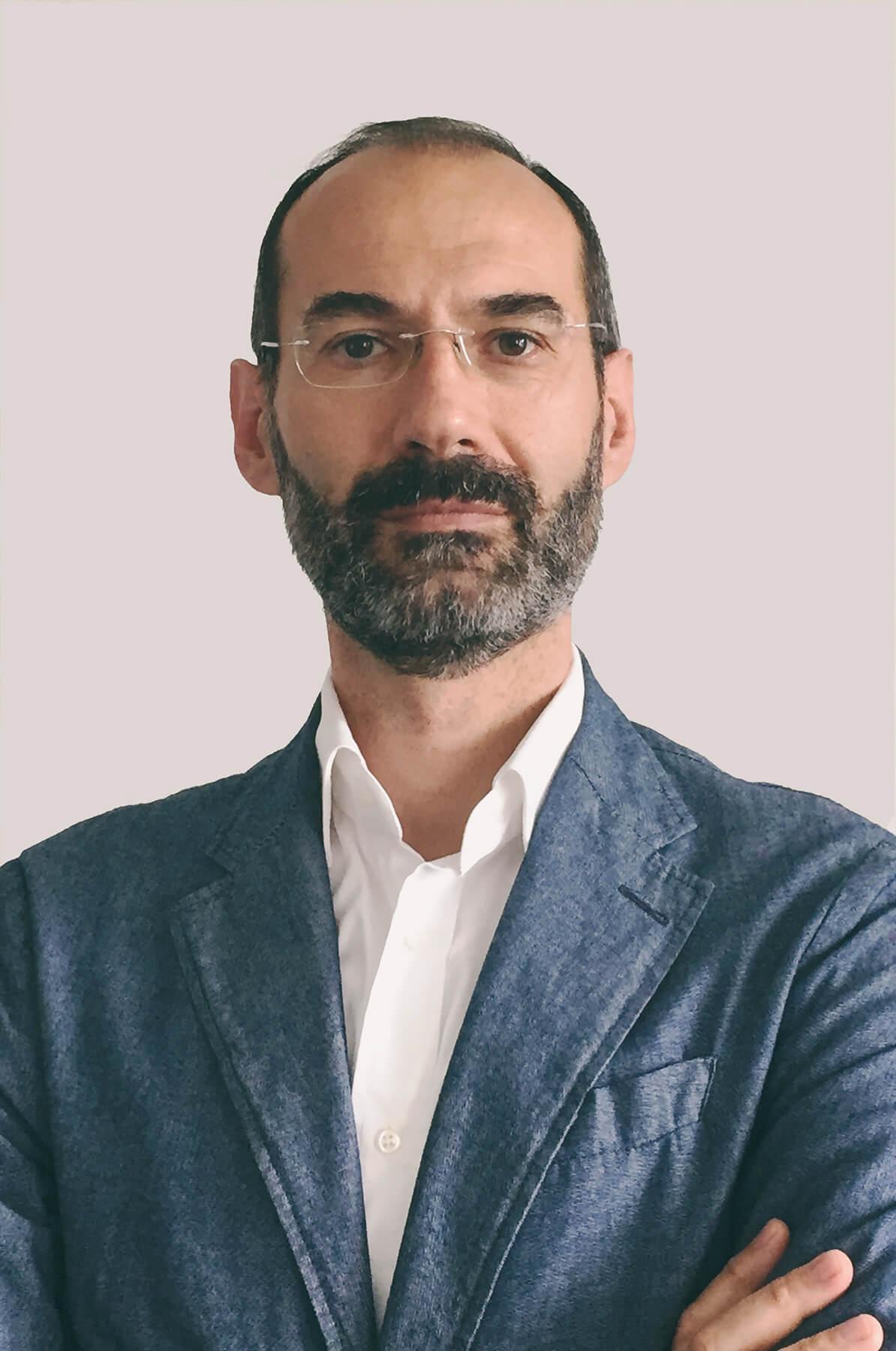 Leonardo Piccolo